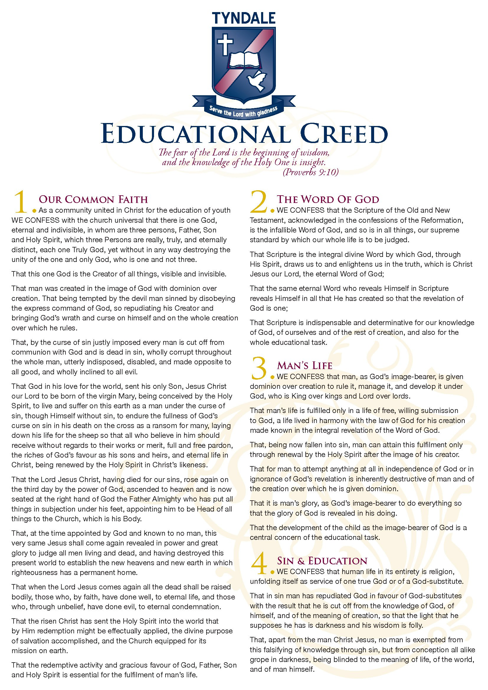 Tyndale-Educational-Creed_Page_1.jpg